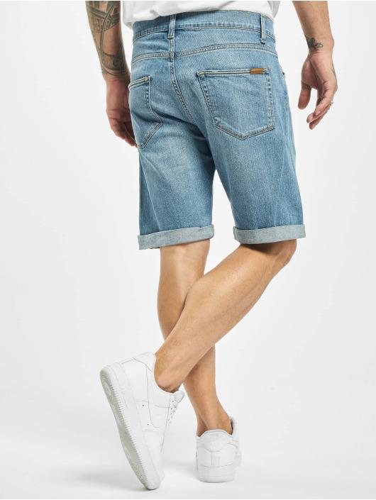 Carhartt WIP Shorts Swell blau