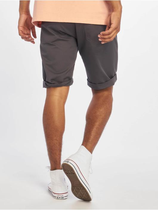 Carhartt WIP Shorts Wichita grå