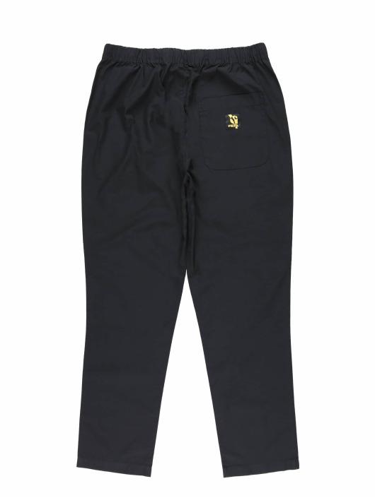 Carhartt WIP Spodnie do joggingu Fela Kuti czarny