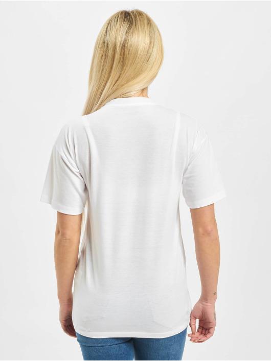 Carhartt WIP T-Shirt S/S Script weiß
