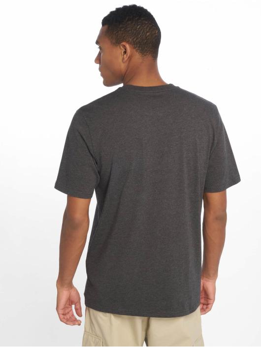 Carhartt WIP T-Shirty Pocket czarny