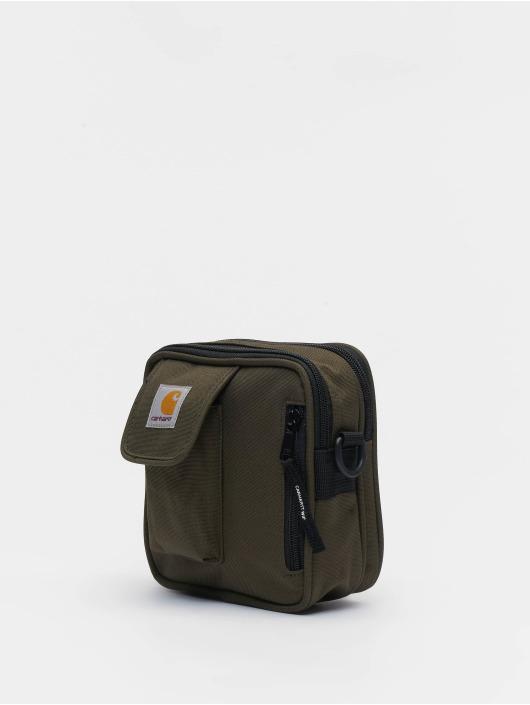 Carhartt WIP Tašky Essentials olivový