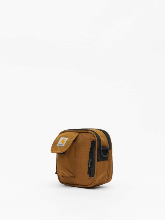 Carhartt WIP Tasche Essentials braun
