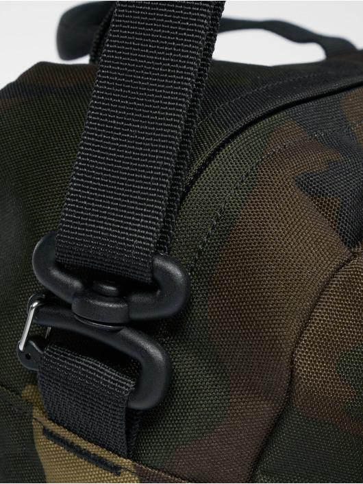 Carhartt WIP Tasche Payton camouflage
