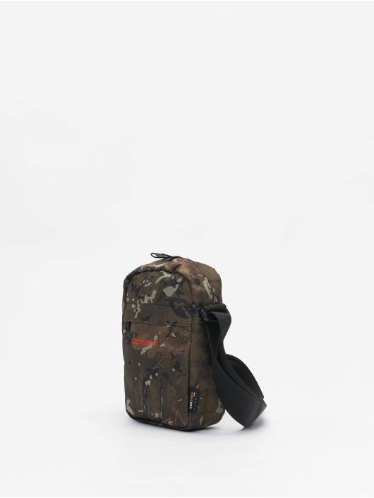 Carhartt WIP Tasche Payton Shoulder Pouch camouflage