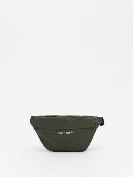 Carhartt WIP Tasche Payton olive