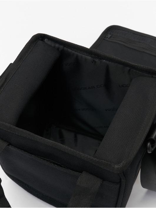 """Carhartt WIP Tasche 7"""" Record schwarz"""