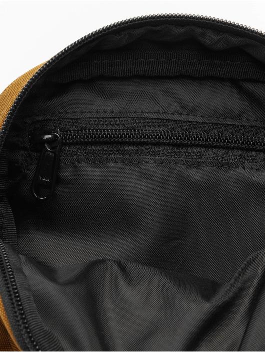 Carhartt WIP Torby Essentials brazowy