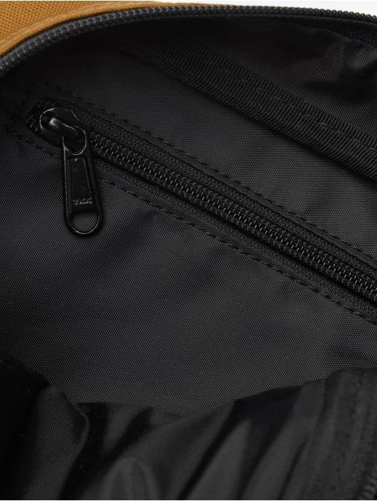 Carhartt WIP Torby Essentials czarny