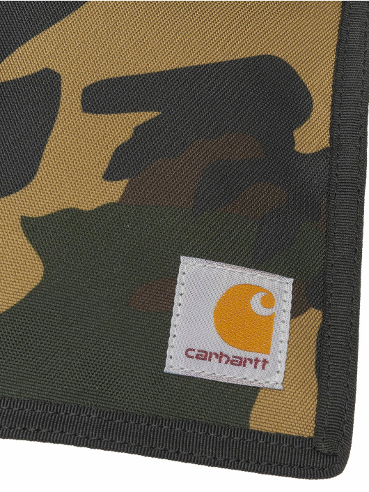 Carhartt WIP Torby Collins moro