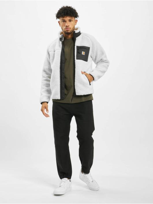 Carhartt WIP Transitional Jackets Prentis hvit