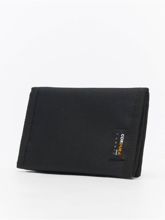 Carhartt WIP Wallet Payton black