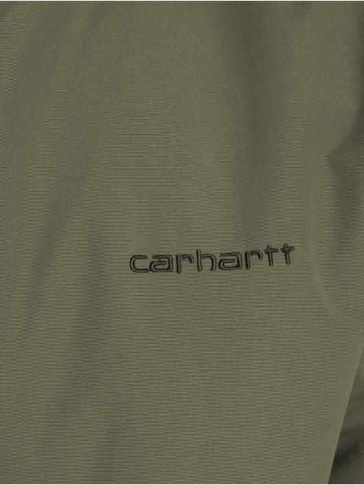 Carhartt WIP Zimné bundy Kodiak Transition Blouson olivová
