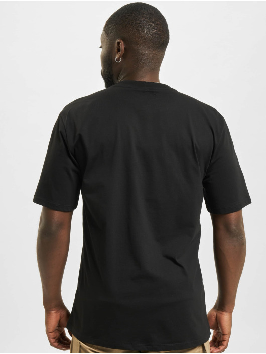 Caterpillar T-Shirt Classic black
