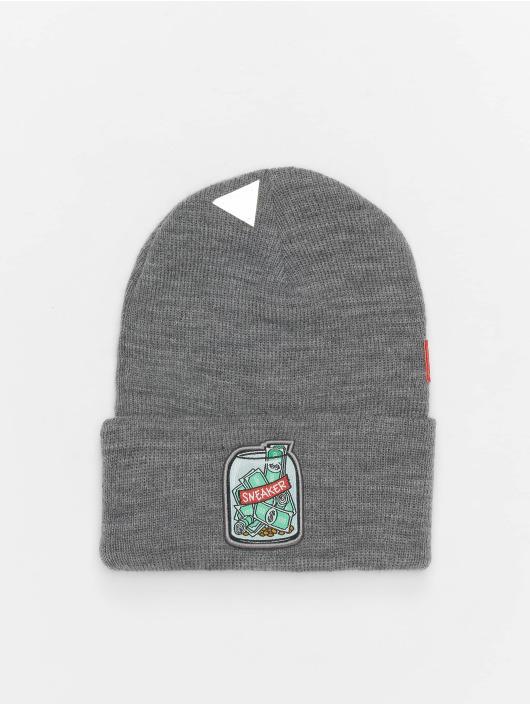 Cayler & Sons шляпа Wl Savings серый