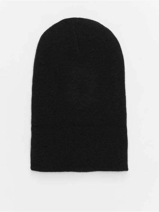 Cayler & Sons шляпа Pa Icon Old School черный