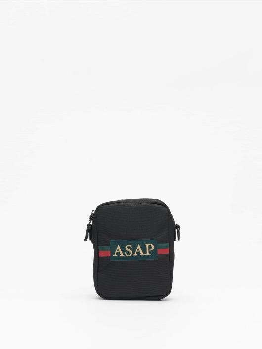 Cayler & Sons Bag ASAP black