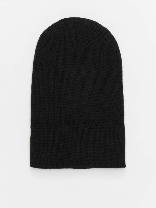 Cayler & Sons Beanie Pa Icon Old School svart