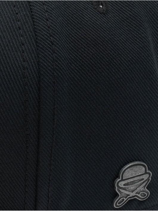 Cayler & Sons Casquette Snapback & Strapback CL Good One noir