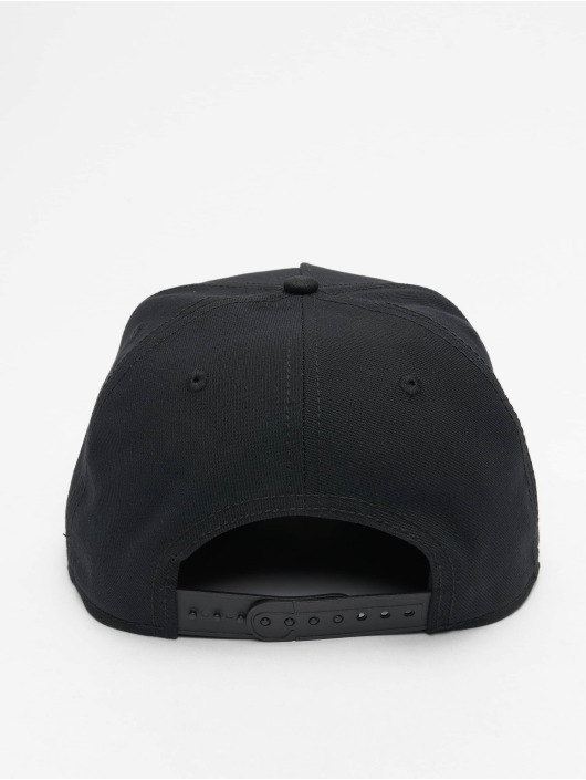 Cayler & Sons Casquette Snapback & Strapback The Watch noir