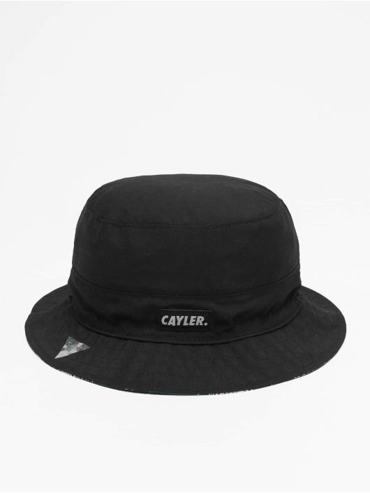 Cayler & Sons Hat Green Jungle green
