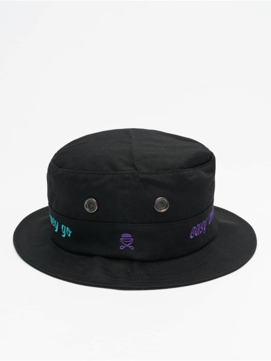 Cayler & Sons Hatt Easy Come Easy Go svart