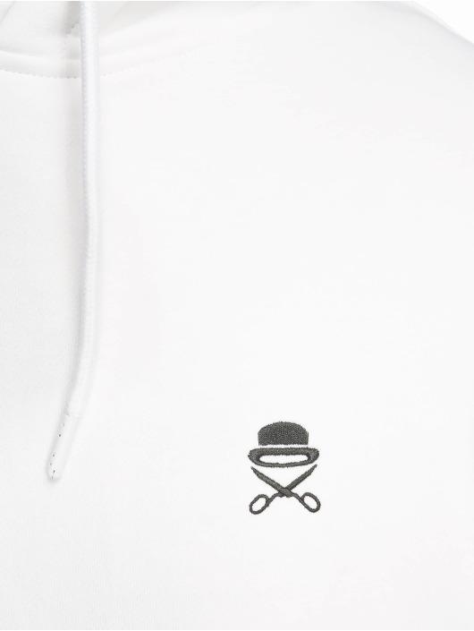 Cayler & Sons Hettegensre Small Icon hvit