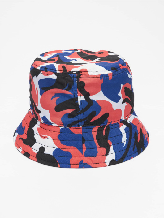 Cayler & Sons hoed WL MD$ Rain zwart