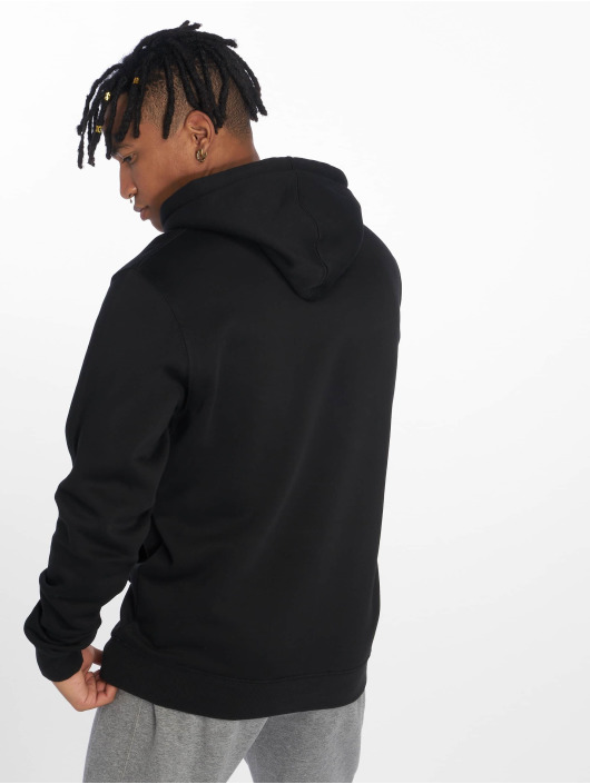 Cayler & Sons Hoodie Wl Royal Times black