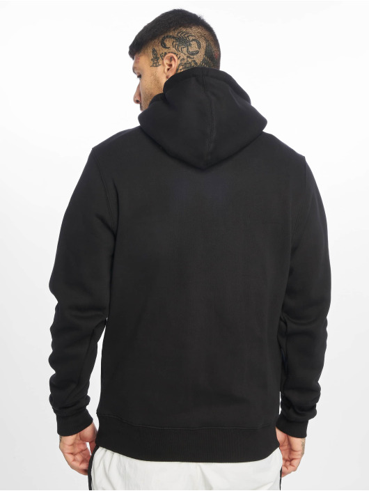 Cayler & Sons Hoodie Small Icon black