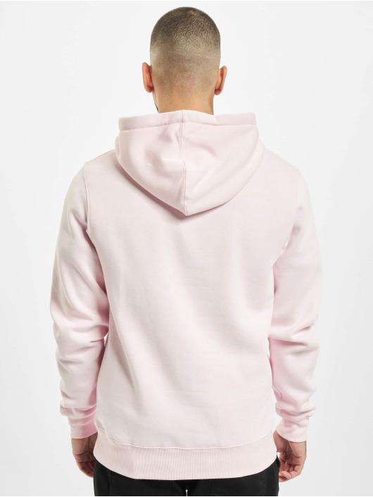 Cayler & Sons Hoodie Wl Shhhh pink