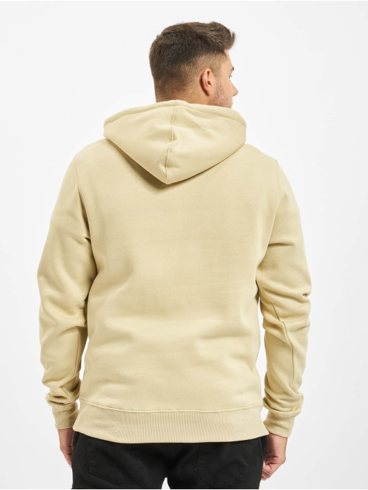 Cayler & Sons Hoodies WL Good Day beige