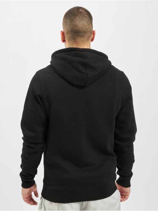 Cayler & Sons Hoody WL Savings schwarz