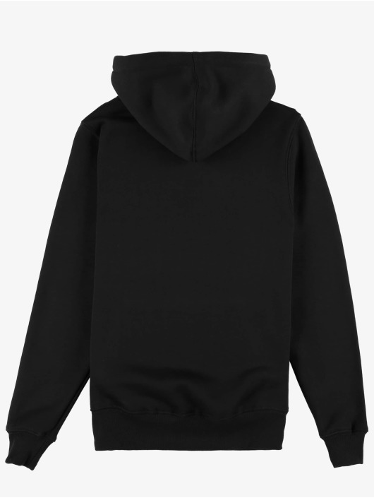 Cayler & Sons Hoody PA Small Icon schwarz