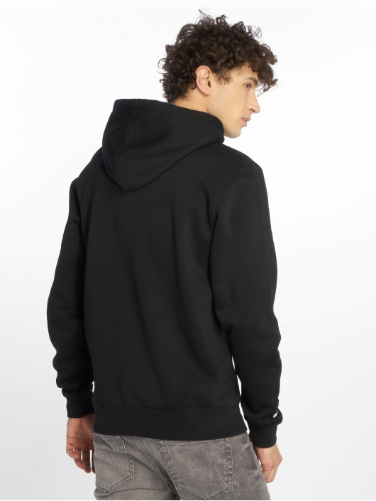 Cayler & Sons Hoody Wl Trust Lights zwart