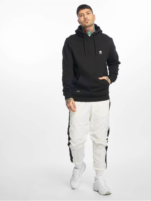Cayler & Sons Hoody Small Icon zwart