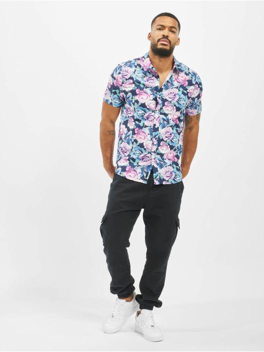 Cayler & Sons overhemd Roses bont