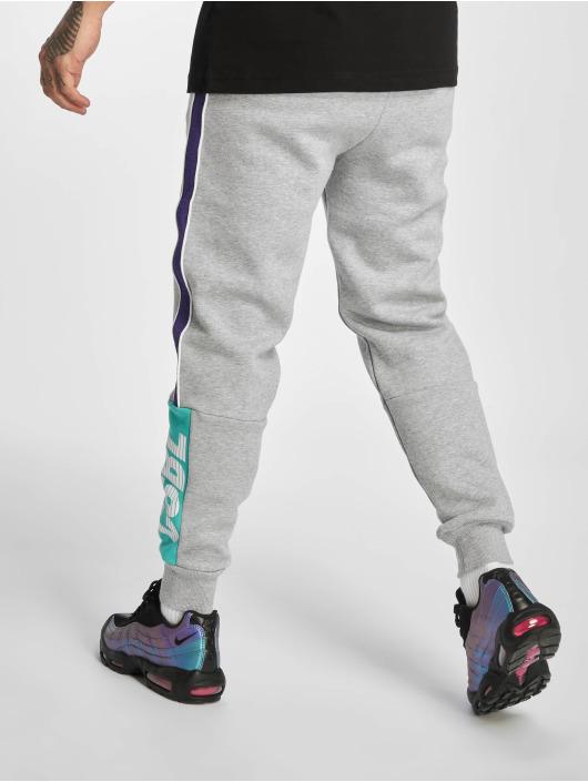 Cayler & Sons Pantalón deportivo CSBL gris