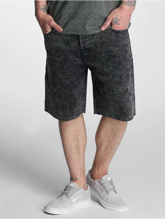 Cayler & Sons Short All DD black