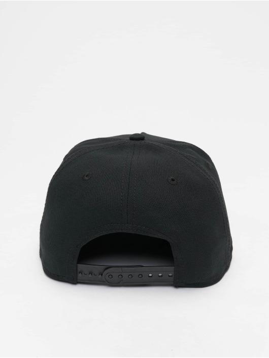 Cayler & Sons Snapback Cap Broompton black
