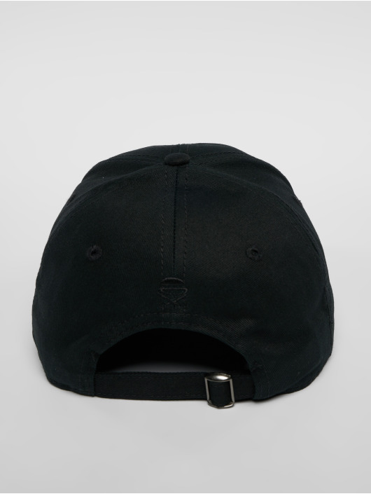 Cayler & Sons Snapback Cap C&s Wl God Given Curved black