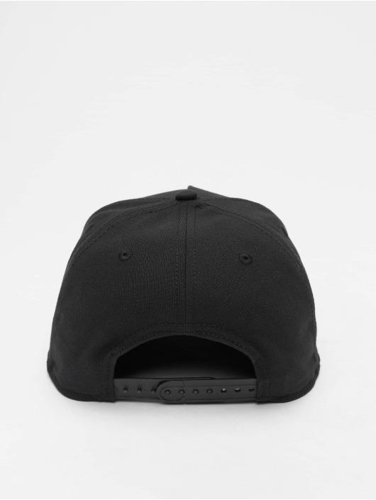 Cayler & Sons Snapback Cap Cl Navigating black