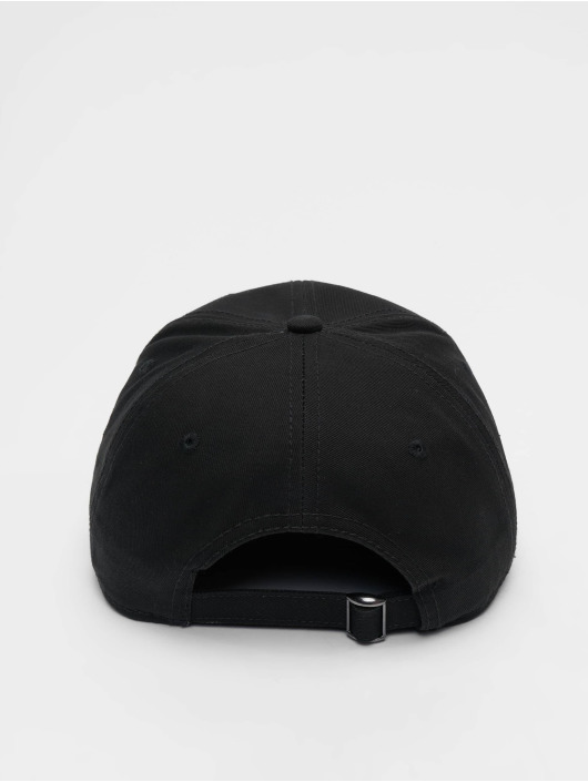Cayler & Sons Snapback Cap PA Small Icon black