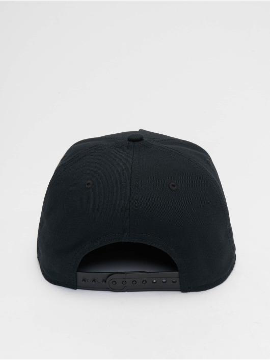Cayler & Sons Snapback Cap WI Westcoast black