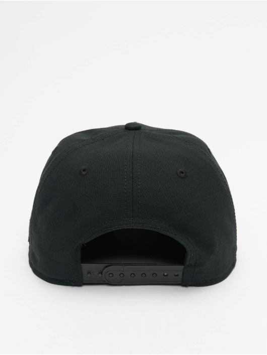 Cayler & Sons Snapback Cap WL King black