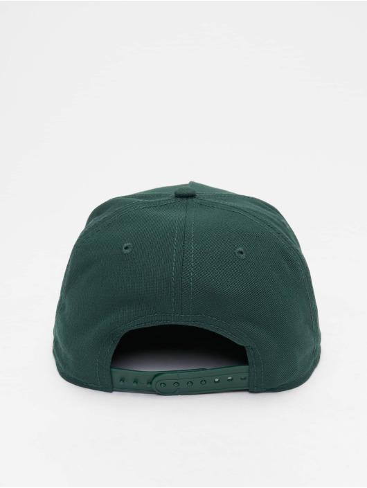 Cayler & Sons snapback cap Wl Royal groen