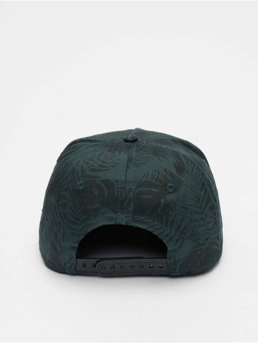 Cayler & Sons Snapback Cap Statement grün