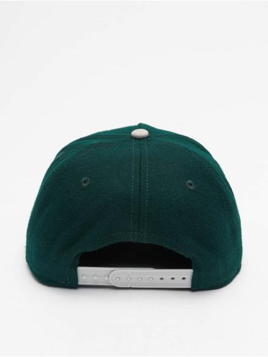 Cayler & Sons Snapback Cap CL Known grün