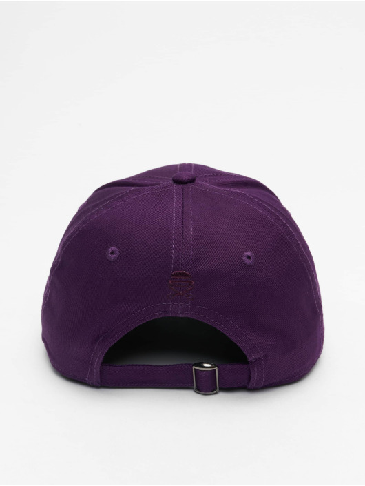 Cayler & Sons Snapback Cap WL King purple