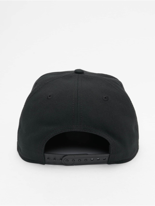 Cayler & Sons Snapback Cap WL Royal schwarz